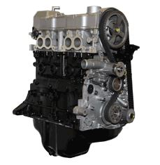 4G64 forklift engine