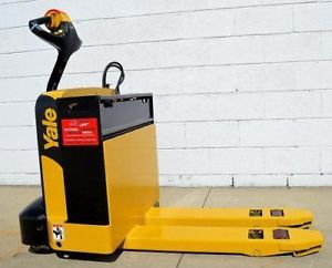 524225 0 Fault Code Hyster | Pics | Download |