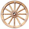 "<a href=""https://store.intellaliftparts.com/c/history-of-the-wheel.html"">History of The Wheel</a>"