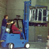 "<a href=""https://store.intellaliftparts.com/c/resource-forklift-truck-safety.html""> Forklift Truck Safety</a>"