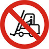 "<a href=""https://store.intellaliftparts.com/c/tips-for-preventing-forklift-accidents.html"">Tips for Preventing Forklift Accidents</a>"