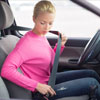 "<a href=""https://store.intellaliftparts.com/c/forklift-seat-belt-safety-tips-regulations.html"">Forklift Seatbelt Safety</a>"