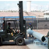 "<a href=""https://store.intellaliftparts.com/c/can-forklift-faqs.html"">FAQ - Can</a>"