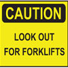 "<a href=""https://store.intellaliftparts.com/c/why-are-blue-safety-lights-needed-on-forklifts.html"">Why are Blue Safety Lights Needed on Forklifts?</a>"