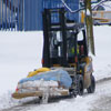 "<a href=""https://store.intellaliftparts.com/c/forklift-winter-safety-guide.html"">Forklifts: Cold Weather Operations and Safety Guide</a>"