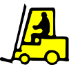 "<a href=""https://store.intellaliftparts.com/c/forklift-terminology.html"">Glossary of Forklift Terminology</a>"