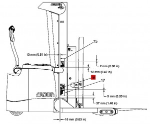 polaris sportsman solenoid wiring diagram with Hyster Forklift Parts Diagram Brake And on Polaris Ranger 400 Wiring Diagram together with Hyster Forklift Parts Diagram Brake And also Polaris Sportsman 500 Battery Location likewise Wiring Diagram For 284 International Tractor also 110 Atv 4 Wheeler Wiring Diagram.