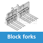 intella-widget-block-forks