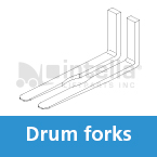 intella-widget-drum-forks