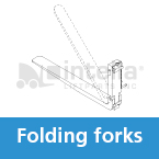 intella-widget-folding-forks
