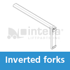 intella-widget-inverted-forks