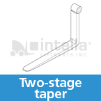 intella-widget-two-stage-taper-forks-forks