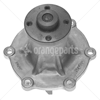 TOYOTA 16120-96102 WATER PUMP INSERT ONLY 16120-96102