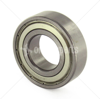 SKF 6205z Ball bearing replacement for 6205Z