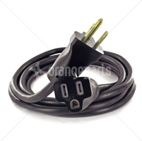 Hyster 2052621 Power Cord Battery Replaces Hyster part number 2052621