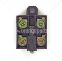 HYSTER 3013965 MICRO SWITCH 3013965