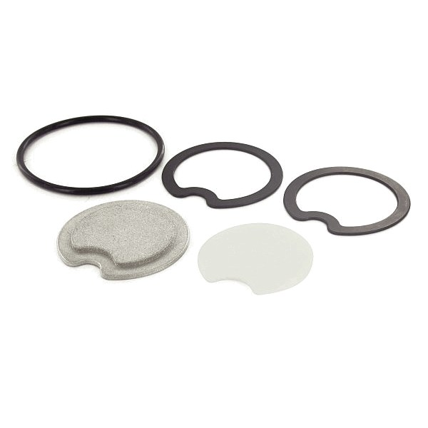 FILTER KIT LPG / Propane Hyster 1616232