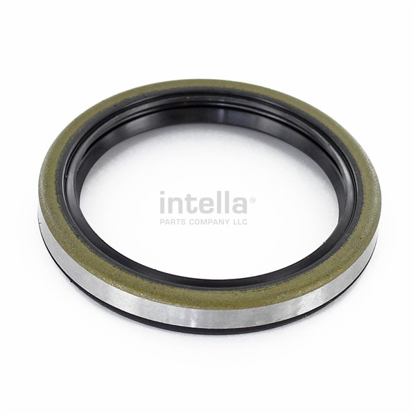 TOYOTA 421252332071 Oil Seal