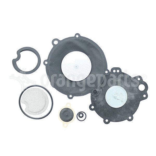 DIAPHRAGM O/H KIT Toyota 04221-20401-71