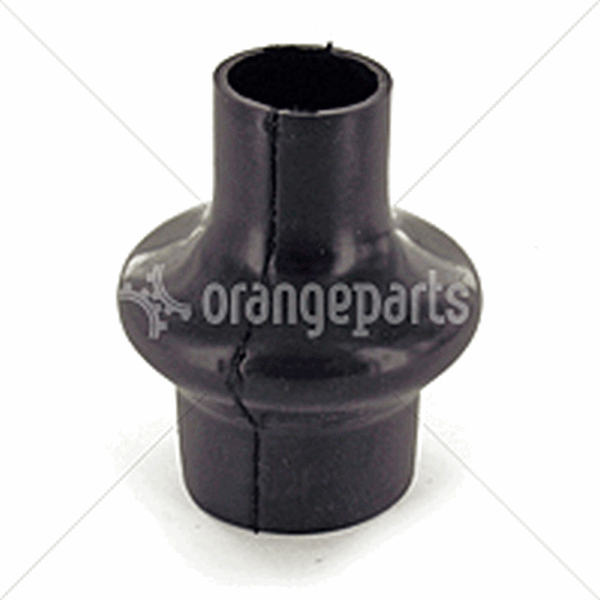 HYSTER 3137298 BOOT TIE ROD END HYSTER 3137298