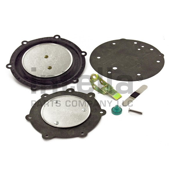 REPAIR KIT LPG / PROPANE Impco RKJ-2