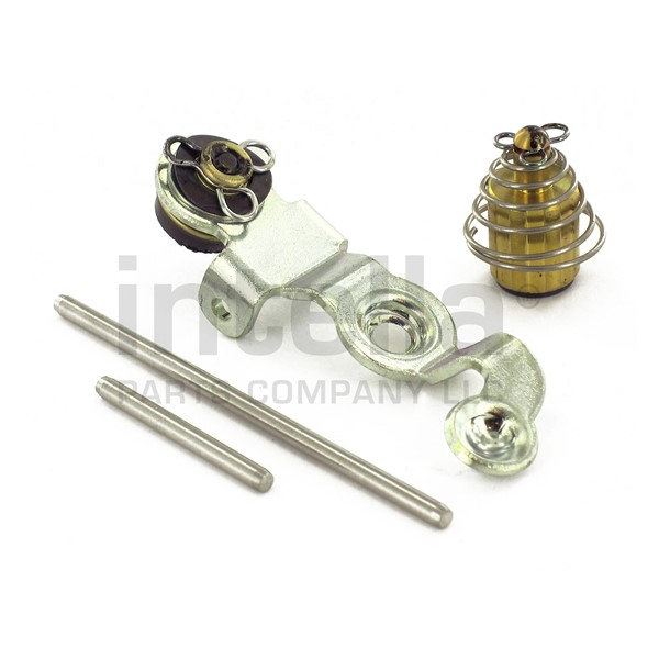 Hyster 1479530 Kit Conv Aisan Replaces Hyster part number 1479530