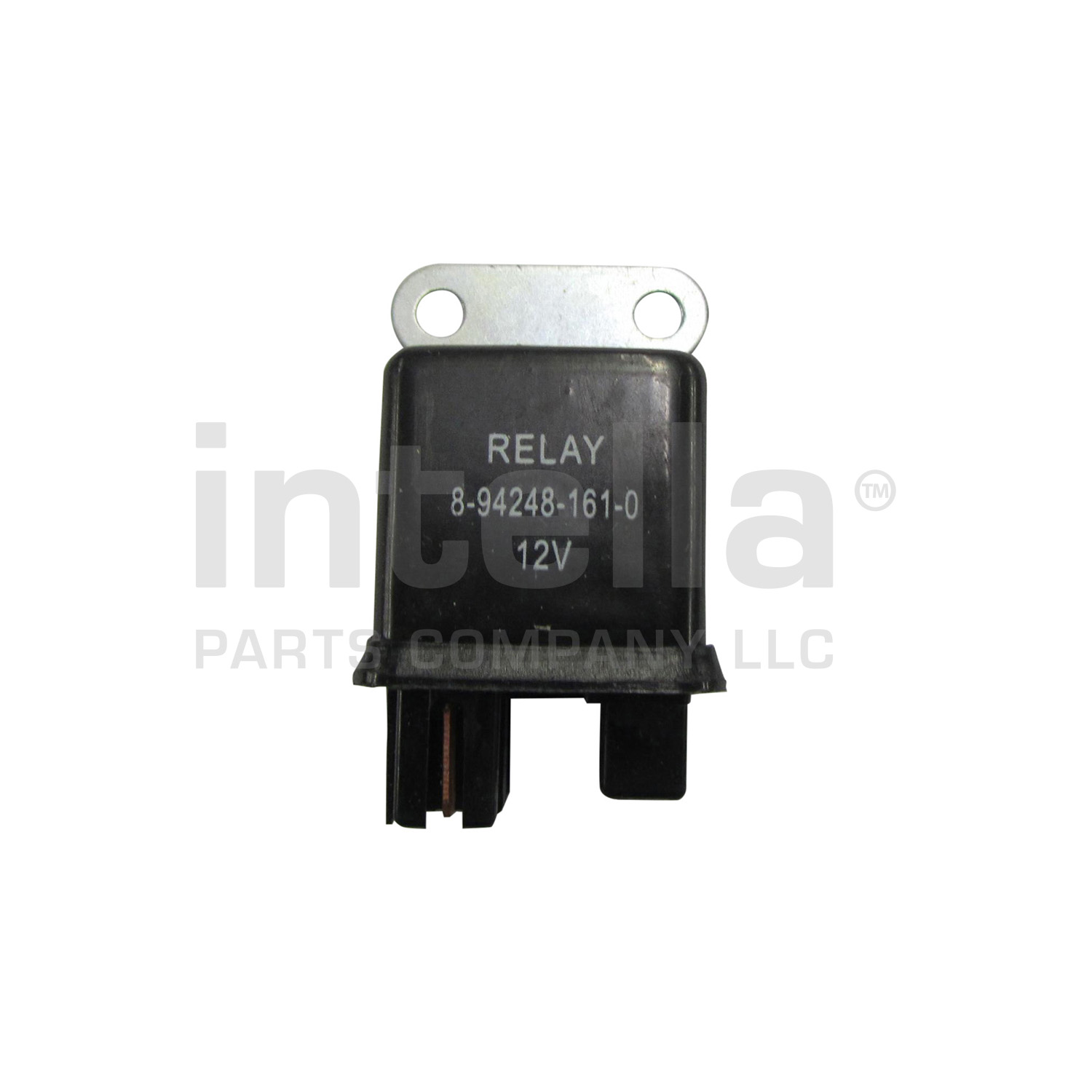 caterpillar mitsubishi a000024996 relay assembly glow plug. Black Bedroom Furniture Sets. Home Design Ideas