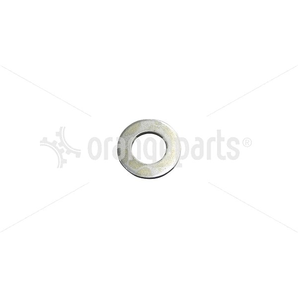 Toyota ty84612-76001-71 WASHER  PLATE