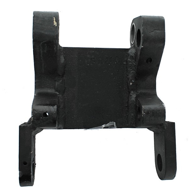 Riser assembly Crown 115491