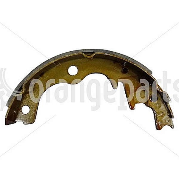 Toyota ty47440-12170-71 SHOE S/A