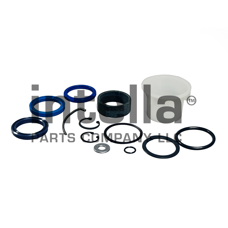 Toyota ty04654-u2010-71 CYLINDER overhaul kit for lift cylinder