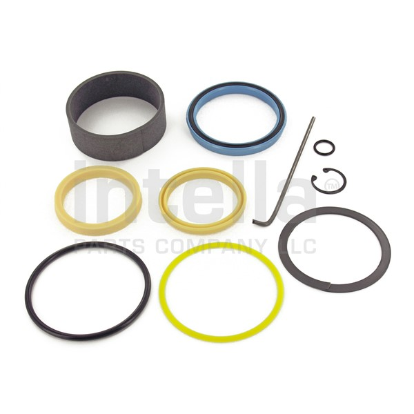 TOYOTA 04652-u2020-71 Seal Kit Lift Cylinder