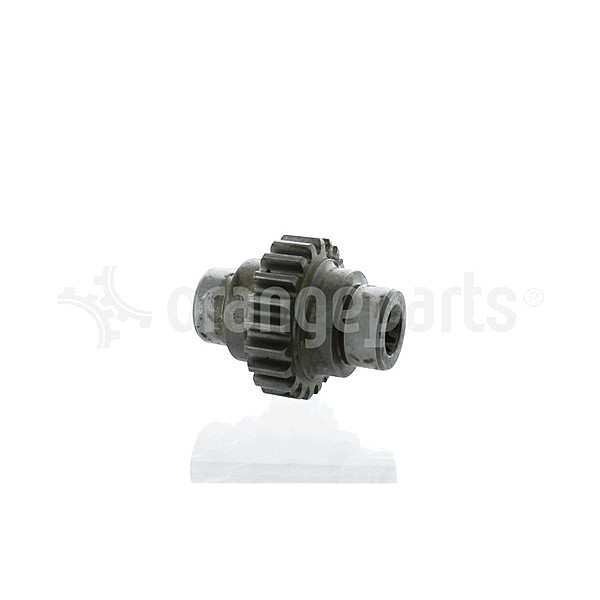 Toyota ty13613-78123-71 SPROCKET  HYDRAULIC