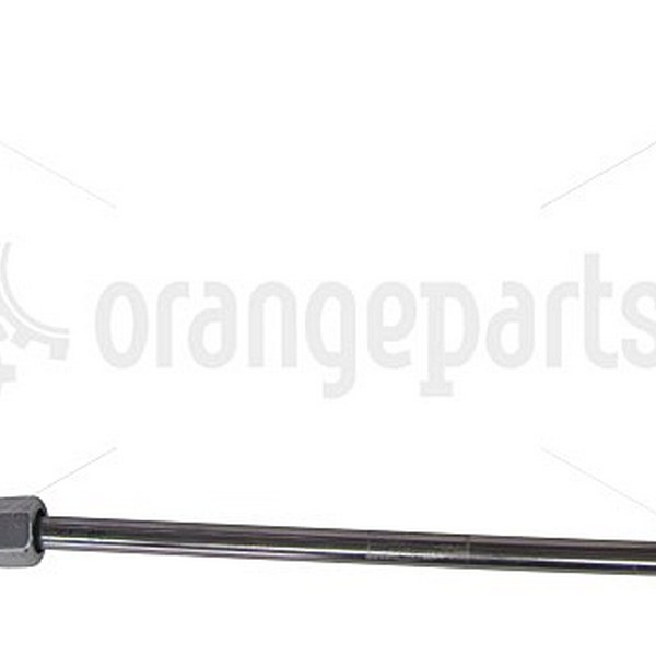 forklift forks  seats and replacement parts
