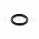 O-Ring For LPG / Propane Tank | replacement for HYSTER part number 0055105