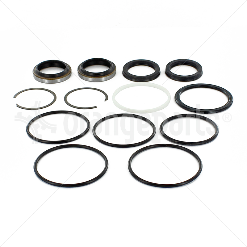 Yale 901905851 Seal Kit Replacement For Yale Part Number