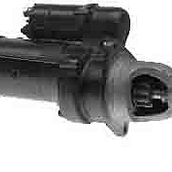 YALE MATERIALS HANDLING 580003210 STARTER 24W 580003210