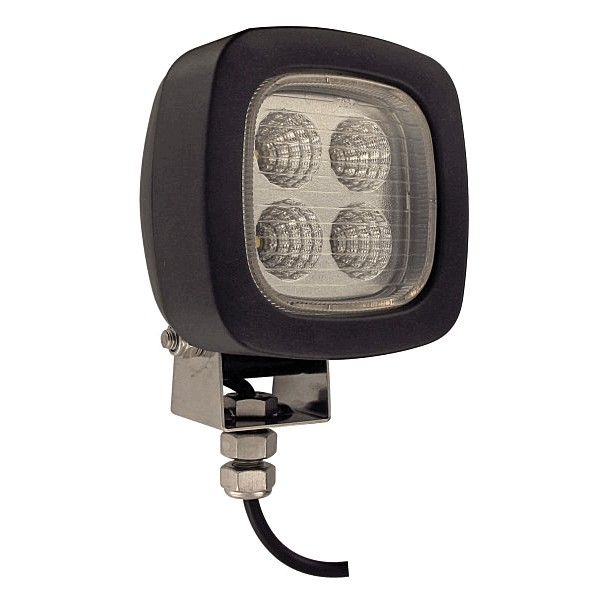WORKLAMP LED 9-96v 800 LUMEN
