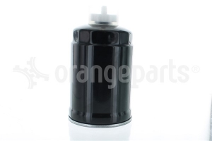 ingersoll rand ir-59438812 fuel filter water separator spin-on replaces ingersoll  rand 59438812