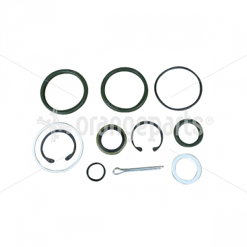 04451-20101-71 Seal Kit for Toyota