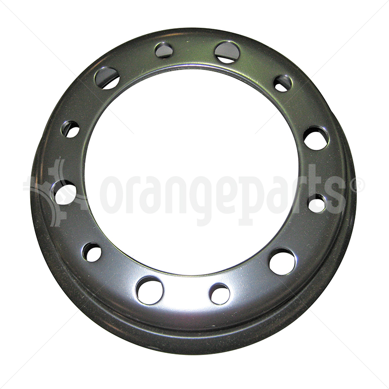 SPLIT WHEEL 6 HOLE  9184305800