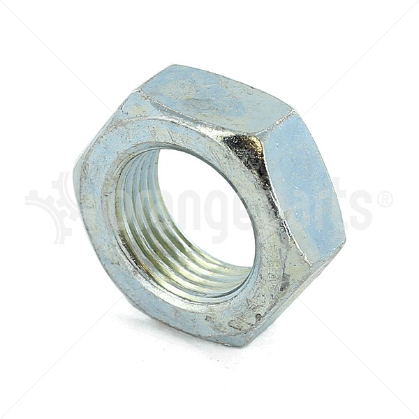 Crown Equipment 60021019 Nut