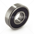 Bearing assembly replacement for 6305-2RS