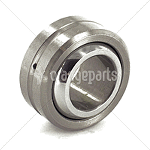YALE MATERIALS HANDLING 580011117 BEARING SPHERICAL YALE 580011117