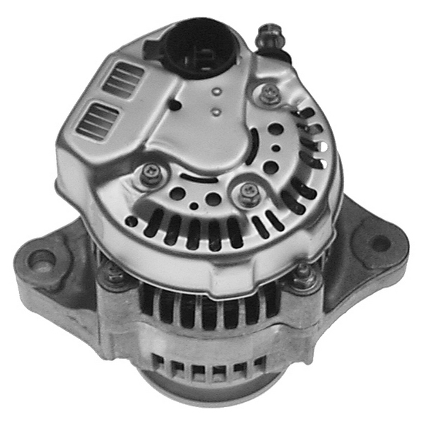 TOYOTA 27060-78003-rf Alternator 12V 35A