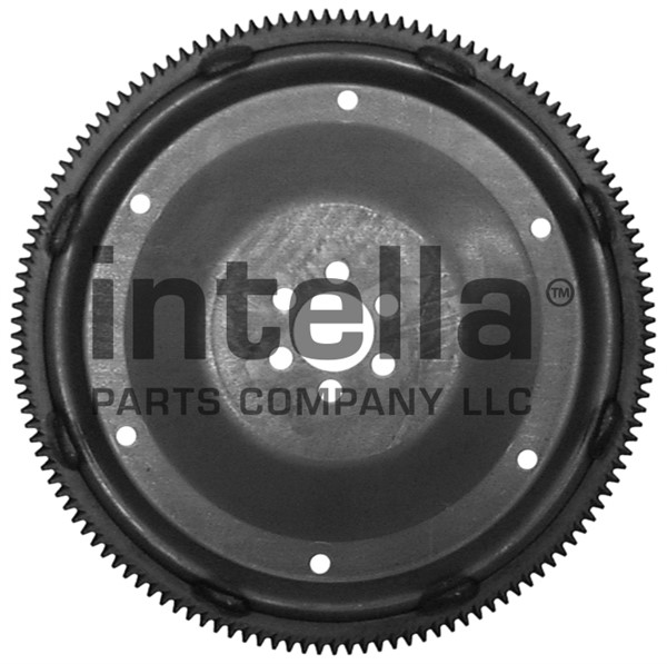 INTELLA 32101-u2100-71 Flywheel