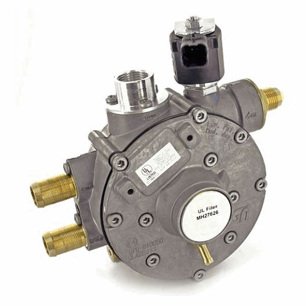 HYSTER 4602050 Regulator LPG / Propane