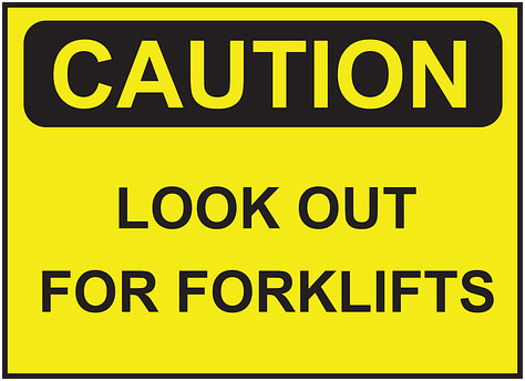 Forklift How-To Articles & Guides | Maintain & Upgrade a