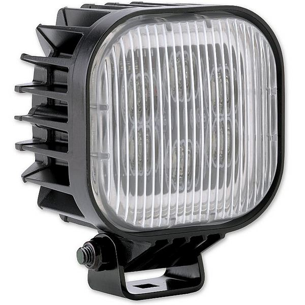 HYSTER 2107382 HEAD/WORKLIGHT LED 12-48 FLOOD 2107382