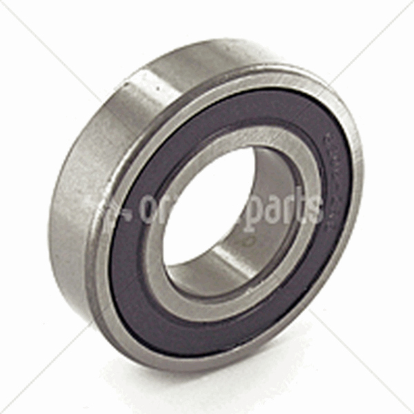 SKF 6206-2rs Ball bearing replacement for 6206-2RS